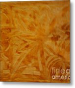 Night And Day 003 Metal Print