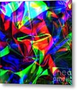 Digital Art-a14 Metal Print