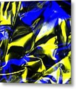 Digital Art-a19 Metal Print