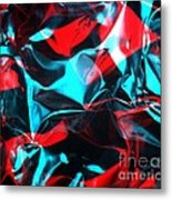Digital Art-a20 Metal Print