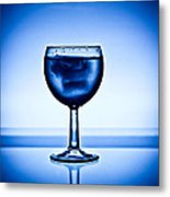 Drink? Metal Print by Michael Murphy