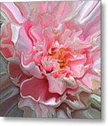 Dynamic Florals #21 Metal Print
