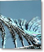 Every Waking Moment Metal Print