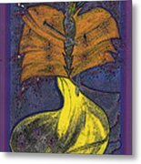 Fairy Godmother By Jrr Metal Print