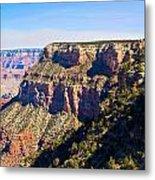 Grand Canyon 49 Metal Print