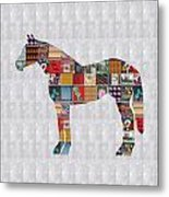 Horse Showcasing Navinjoshi Gallery Art Icons Buy Faa Products Or Download For Self Printing  Navin  Metal Print
