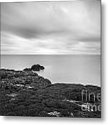 Iceland Tranquility 01 Metal Print