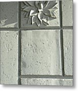 Interstate 10 Project Outtake_0020220 Metal Print