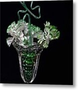 Irish Spring Metal Print