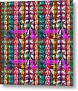 Beads Jewels Strings Fineart By Navinjoshi At Fineartamerica.com Unique Decorations Pod Gifts Source Metal Print