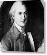 John Dickenson (1732-1808) Metal Print