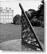 Kew Gardens 30 Metal Print