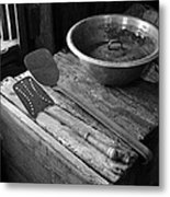 Kitchen6787 Metal Print