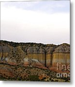 New Photographic Art Print For Sale Breaking Bad Country New Mexico Metal Print