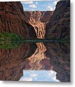 New Photographic Art Print For Sale Grand Canyon 16 Metal Print