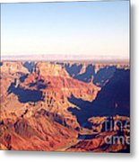 New Photographic Art Print For Sale Grand Canyon 2 Metal Print