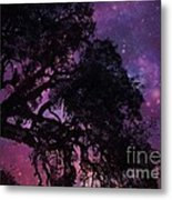 Our Amazing World Metal Print