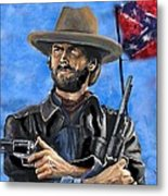 josey wales essay Free term papers & essays - the outlaw josey wales, film & tv.