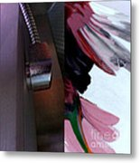 p HOTography 142 Metal Print