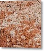 Palo Duro Canyon 040713.42 Metal Print