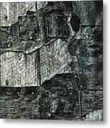 Quartz Mountain 19 Metal Print