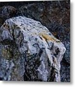 Rocky Road  Metal Print by Jason Brow
