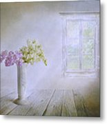 Spring Dream Metal Print by Veikko Suikkanen