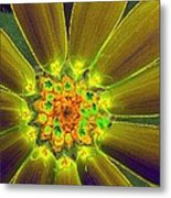 Stigma - Photopower 1133 Metal Print