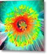Stigma - Photopower 174 Metal Print