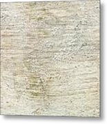 Stone Background Metal Print