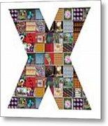 Symbol Xxx Yin Yang Showcasing Navinjoshi Gallery Art Icons Buy Faa Products Or Download For Self Pr Metal Print