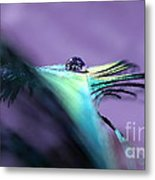 Take Flight II Metal Print