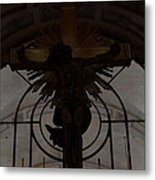 The Tombs At Les Invalides - Paris France - 011317 Metal Print by DC Photographer