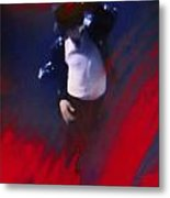 To Be Loved Metal Print by Kume Bryant