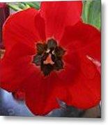Tulip Mania 20 Metal Print