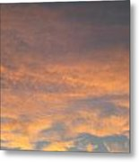 Twilight 2 Metal Print