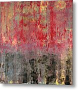 Untitled No. 6 Metal Print
