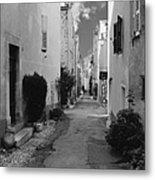 Valbonne - Provence-alpes-cote D'azur - France Metal Print