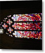 Washington National Cathedral - Washington Dc - 011377 Metal Print by DC Photographer