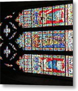 Washington National Cathedral - Washington Dc - 011397 Metal Print by DC Photographer