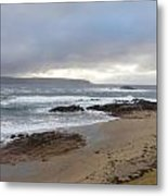 Images Of Donegal 140 Metal Print