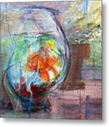 Rcnpaintings.com Metal Print