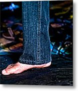 20120928_dsc00449 Metal Print by Christopher Holmes