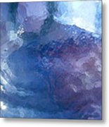 Abstract 1505 Metal Print