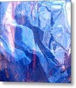 Abstract 1506 Metal Print