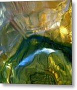 Abstract 1805 Metal Print