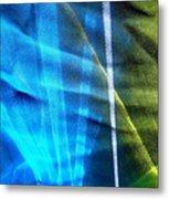 Abstract 3273 Metal Print