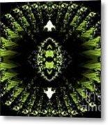 Abstract 38 Metal Print