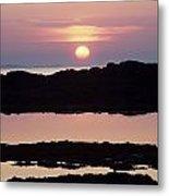 Ardnamurchan Peninsula, Lochaber Metal Print
