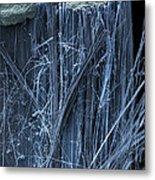 Asbestos, Sem Metal Print